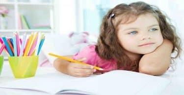 نصائح عن تربية الأطفال بالطريقة الصحيحة