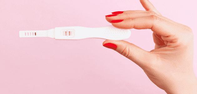 نصائح لتثبيت الحمل الضعيف