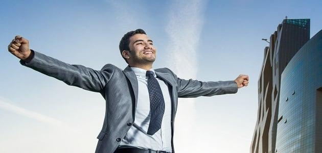 أبرز أقوال العظماء عن النجاح في الحياة