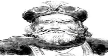أجمل أقوال الفضيل بن عياض للملك هارون الرشيد