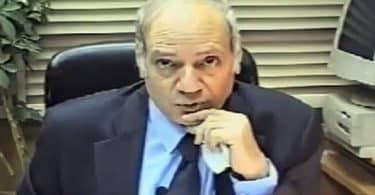 أشهر وأحلى حكم مقتبسة عن عبد الوهاب مطاوع