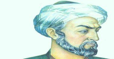 أشهر 20 حكمة طبية للعالم ابن سينا