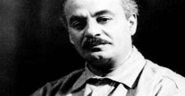 أفضل حكم عن الحب والمحبين للكاتب جبران خليل جبران
