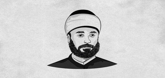 أفضل مقولات عبد الرحمن الكواكبي