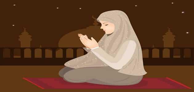 اجمل دعاء مكتوب للصالحين في الدنيا والآخرة