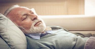اجمل 20 دعاء مؤثر قبل النوم
