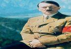 اخر اقوال هتلر قبل وفاته المثيرة للدهشة