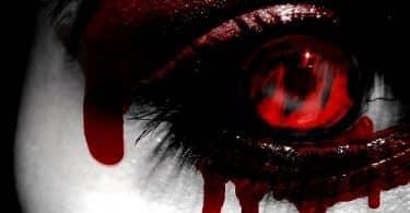افضل دعاء لابطال العين من العائن مجرب