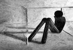 اكثر 39 مقولة مؤثرة عن العزلة والبعد عن الناس
