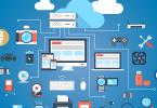 بحث عن أفكار لتطوير الإنترنت في المستقبل