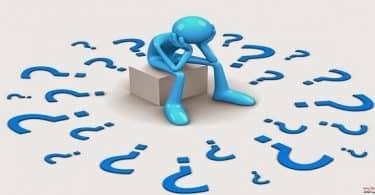 بحث عن أهداف علم النفس التربوي مع المراجع
