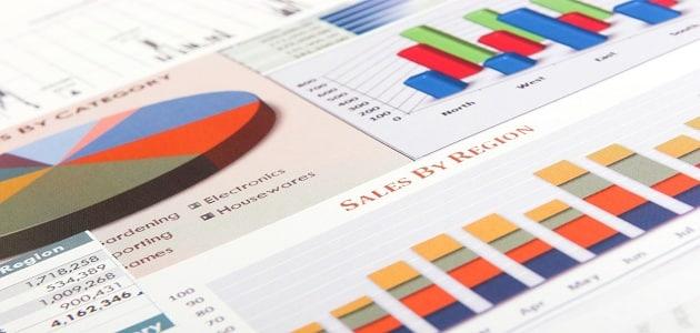 بحث عن أهمية علم الاقتصاد مع المراجع