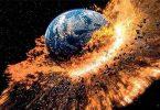 اخطر الكوارث الطبيعية