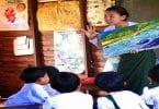 بحث عن اساليب وطرق التدريس الحديثة الفعالة