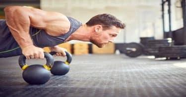 بحث عن اللياقة البدنية والثقافة الرياضية وأهميتها