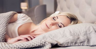 حلم النوم في المنام