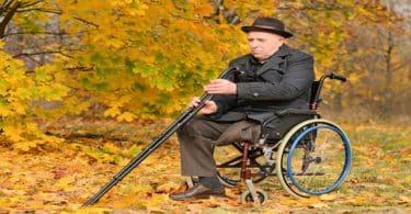 حلم قطع الرجل من الركبة في المنام