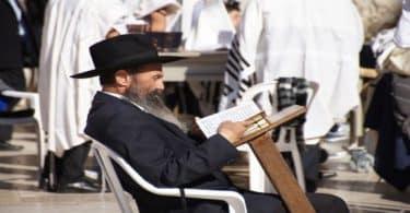 تفسير رؤية اليهود والصهاينة في المنام