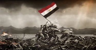 حكم واقوال جميلة عن انتصارات حرب 6 اكتوبر