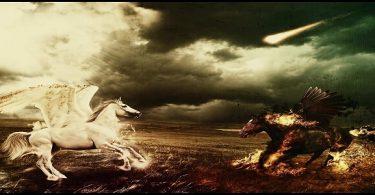 حكم ومقولات عن الخير والشر في الإنسان