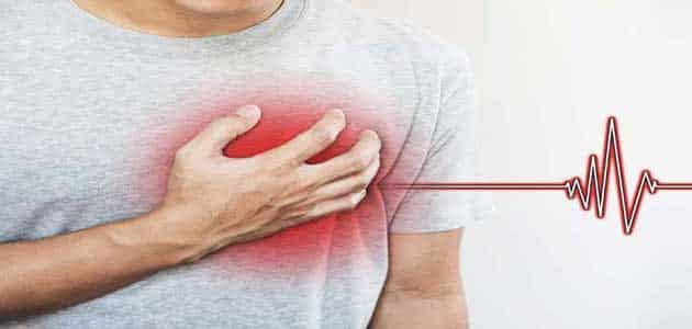 علاج صمامات القلب