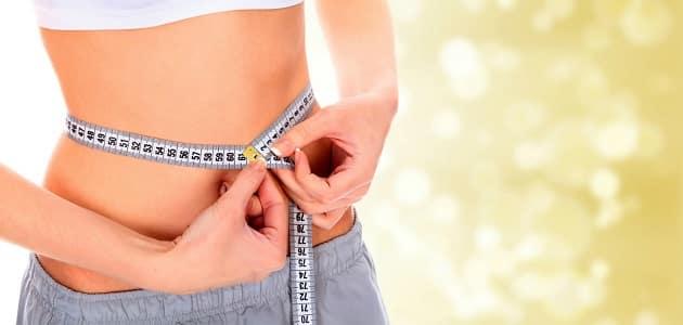 فوائد بذرة الخلة للتخسيس وإنقاص الوزن