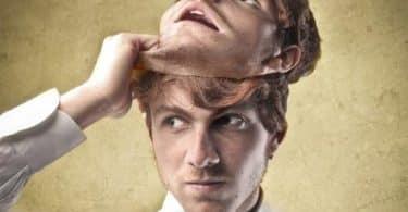 كيفية التعامل مع الشخصية العدوانية في علم النفس