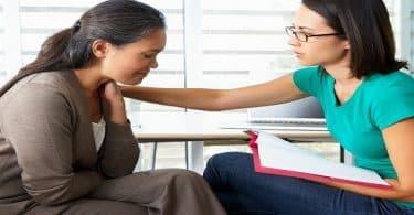 كيفية تفادي حدوث الصدمة النفسية وطرق علاجها