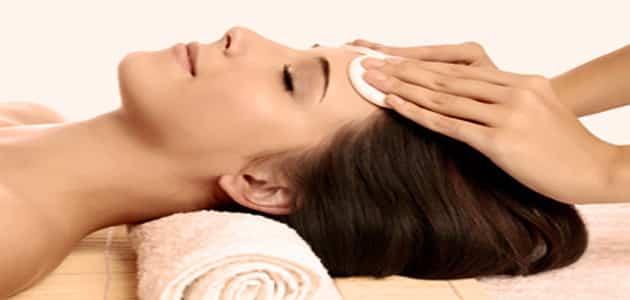 معلومات طبية ومفيدة للشعر والجسم بالفازلين والجلسرين الطبيعي