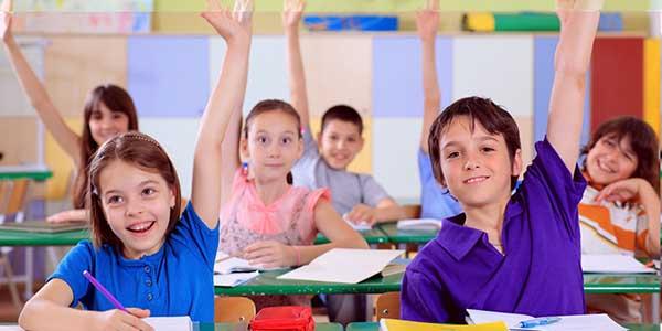 موضوع تعبير عن حقوق الطفل وواجباته معلومة ثقافية