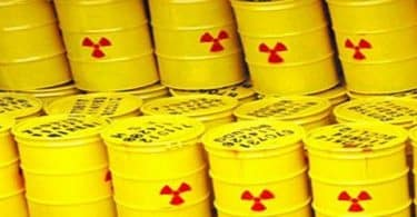 10 أضرار لاستخراج اليورانيوم المخصب على الإنسان