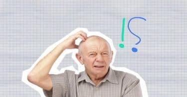10 معلومات عن الفرق بين الخرف والزهايمر وكيفية علاجه