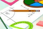 قانون الجيوب في الرياضيات