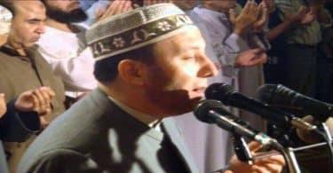 20 دعاء للشيخ محمد جبريل بالقناعة والرضا في الدنيا