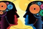 خصائص مهارات التفكير الناقد