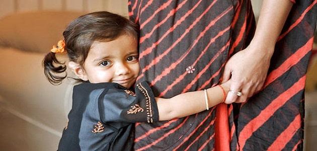 5 طرق للتخلص من الخجل الاجتماعي عند الأطفال
