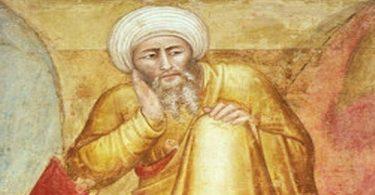 أبرز 26 حكمة مهمة عن فلسفة الفيلسوف ابن رشد