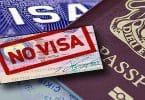 أشهر 10 دول سياحية رخيصة بدون فيزا