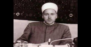 أفضل اقوال مصطفى السباعي عن الحياة والإسلام