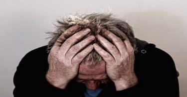 اعراض نقص فيتامين ب1 وب6 وب12 على الشعر والجنس للرجال
