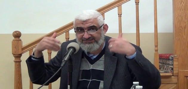 اقتباسات وحكم عن كتابات الدكتور راغب السرجاني