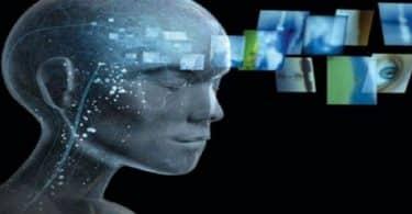 السيطرة على العقل اللاواعي وكيفية التحكم بالعقل