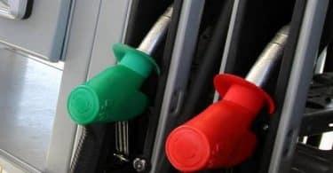 الفرق بين بنزين 91 و 95 وتأثيره على السيارة
