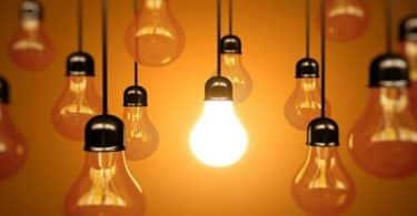 تفسير حلم انفجار المصباح في المنام