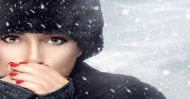 تفسير رؤية الشعور بالبرد والمطر في المنام
