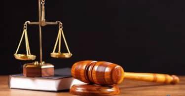 تفسير رؤية القاضي والمحكمة في المنام