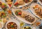 تفسير رؤية مائدة الطعام في المنام