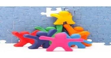 حكم ثقافية مهمة عن أهمية التعاون والعمل الجماعي