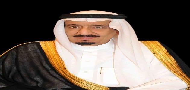 حكم رائعة على لسان الملك سلمان بن عبد العزيز