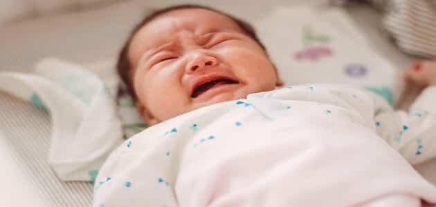 علاج سوء الامتصاص عند الاطفال بالاعشاب